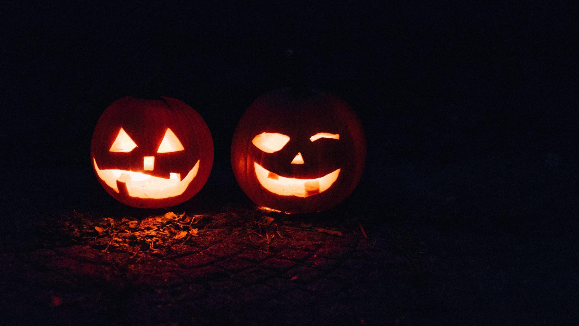 Halloween, la notte delle streghe: le proprietà della zucca