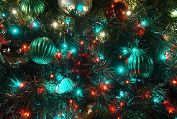 Albero di Natale