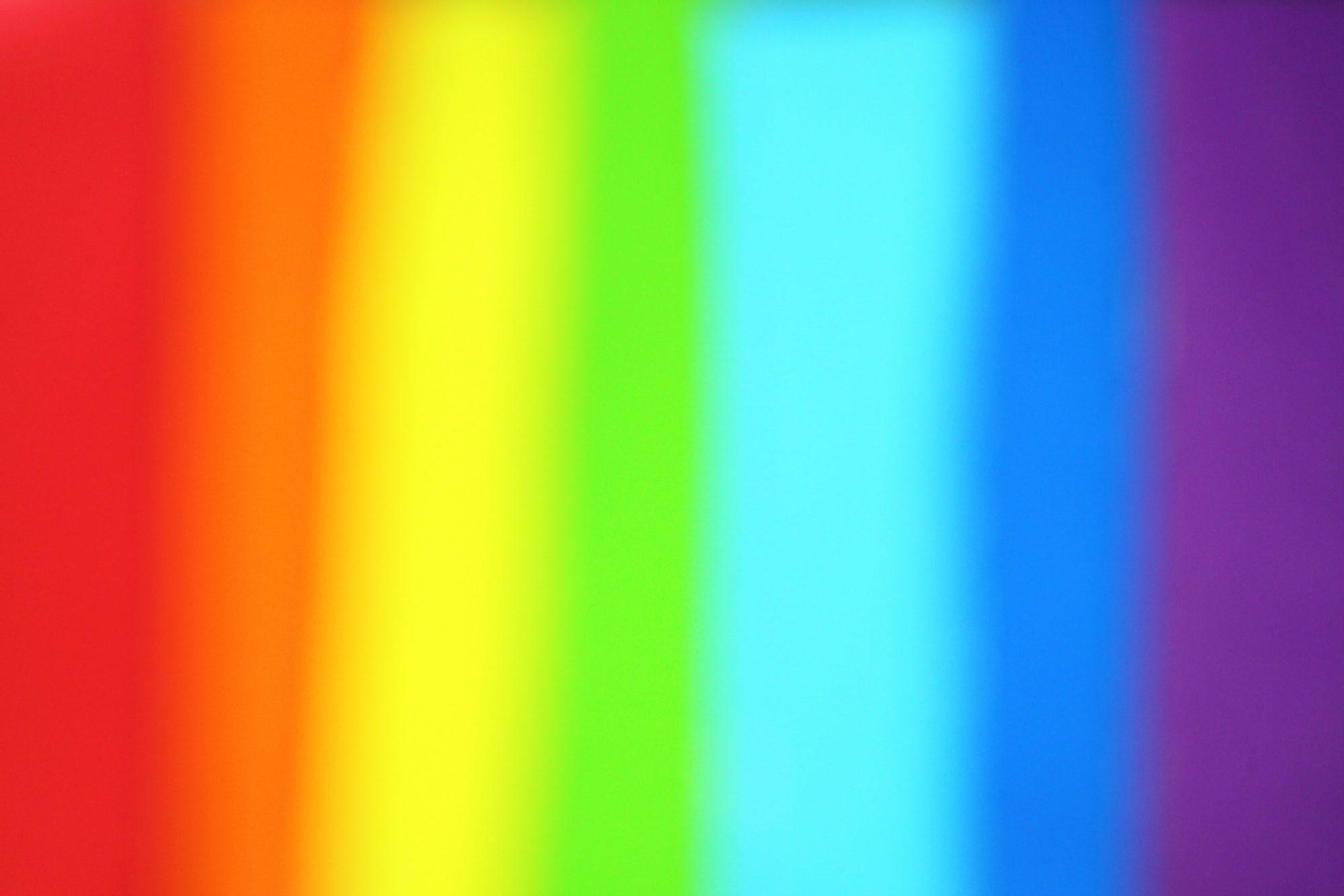 Fotoinvecchiamento e blue light