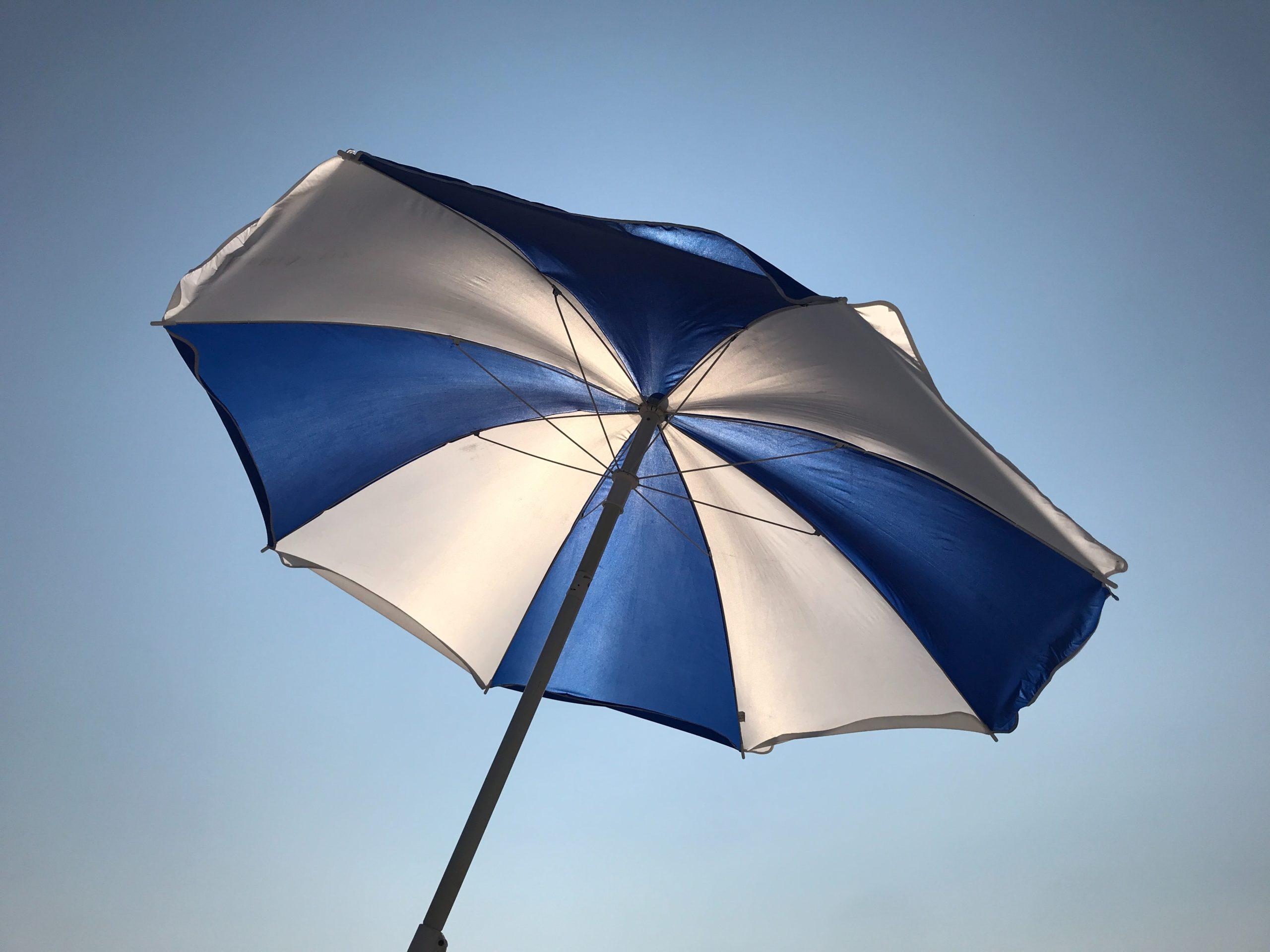 Suncare, i cosmetici per la protezione solare